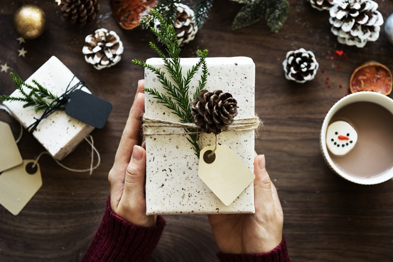 Hostess_Gift_Christmas